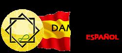 Damanhur Blog en Español