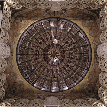 Horóscopo sincrónico 2 junio – 8 junio, 2014