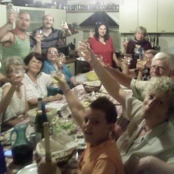 Damanhur España: Crea una Oportunidad