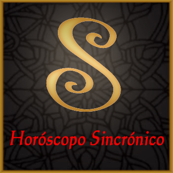 HORÓSCOPO SINCRÓNICO, 22 al 28 de Diciembre de 2014