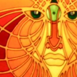 Pronóstico astrológico para julio 2014