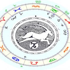 Pronóstico Astrológico, enero 2019