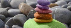 Cinco maneras de cambiar tu vida con la Pranoterapia