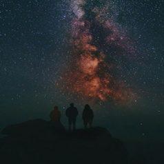 Los alienígenas, ¿son un mito o una realidad?