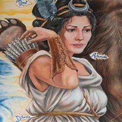 Artemisa: rica en valores