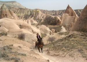 Cappadocia-jade-horse-2-1024x731