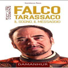 Visión de Falco Tarassaco