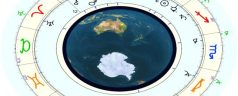 Pronóstico Astrológico para Enero de 2017