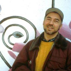 Falco Tarassaco: ¡Cuál es la diferencia entre espiritualidad y religión?