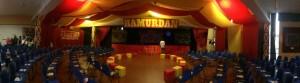 Hamurdan-1024x284