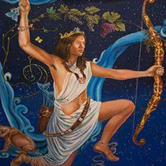 Los mitos que nos crean
