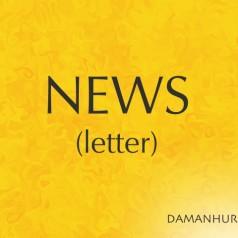 Damanhur News: El Templo Abierto te da las gracias, y también nosotros