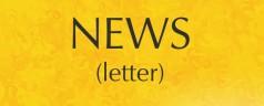 Damanhur News: ¿Qué significa ser un pueblo?