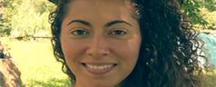 Cómo he llegado a Damanhur: Nikki Starr