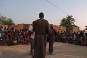 Senegal_-_3