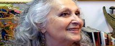 Historias de damanhurianos: Shama Viola