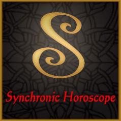 Horóscopo Sincrónico del 9 al 15 de abril 2018
