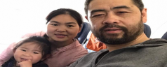 Entre China y Damanhur