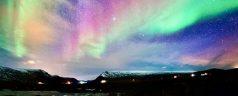 Los colores de un nuevo amanecer. Rediseñando nuestras vidas después del Covid. Parte 3