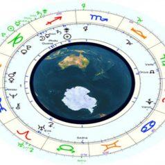 Pronóstico astrológico para Diciembre 2016