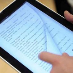 Nuevos ebook de Damanhur