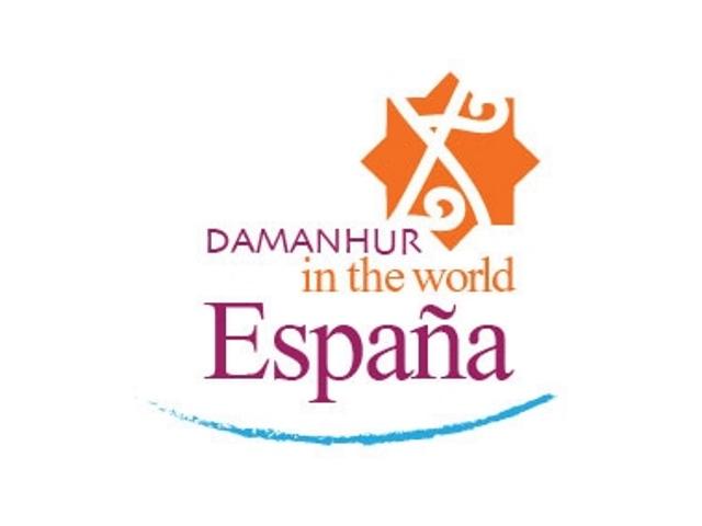 Damanhur España: Antiguas civilizaziones del hombre