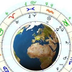 Pronóstico astrológico para Febrero 2016