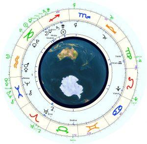 grafico-dicembre-astr