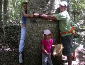 hug-Baobab
