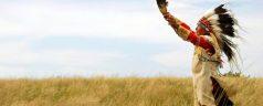 De Damanhur a la Tribu Sioux de Standing Rock