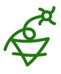 lebaj_gea_create_sustenibility-copy-124x150