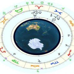 Pronóstico astrológico para Marzo 2017