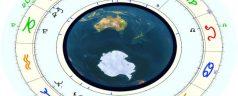 Pronóstico astrológico para Noviembre 2017
