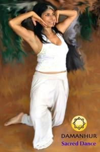 sacred-dance