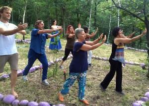 sacred dance1