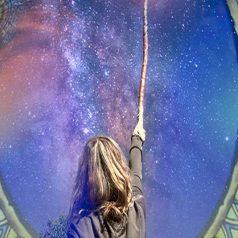Rituales, ciencia y magia