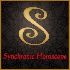 Horóscopo sincrónico del 1 al 7 noviembre 2020